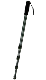Eenbeenstatief Walimex WT-1003