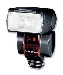 Olympus FL-36