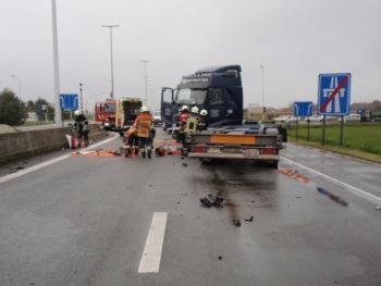 Foto © Nieuwsblad.be