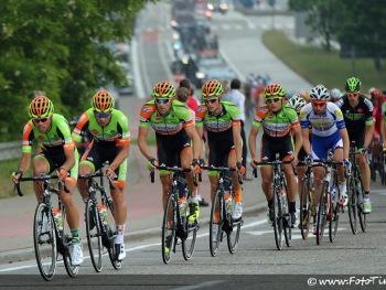Belgium tour 2016 - Ronde van België 2016 - Peloton